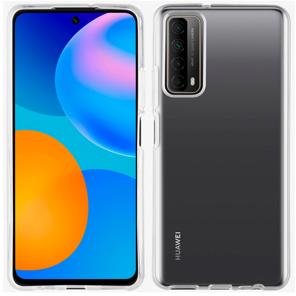 Capa Reciclada Huawei P Smart 2021