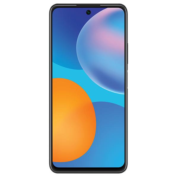 Huawei P Smart 2021 | 128GB | Preto