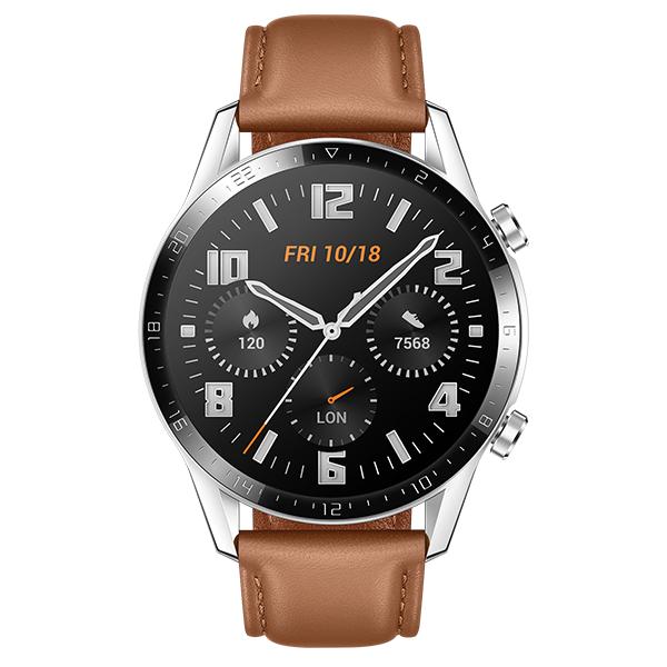 Huawei Watch GT2 Classic BT | 46mm