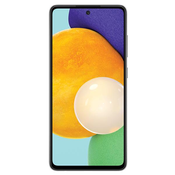 Samsung Galaxy A52 5G | 128GB | Preto
