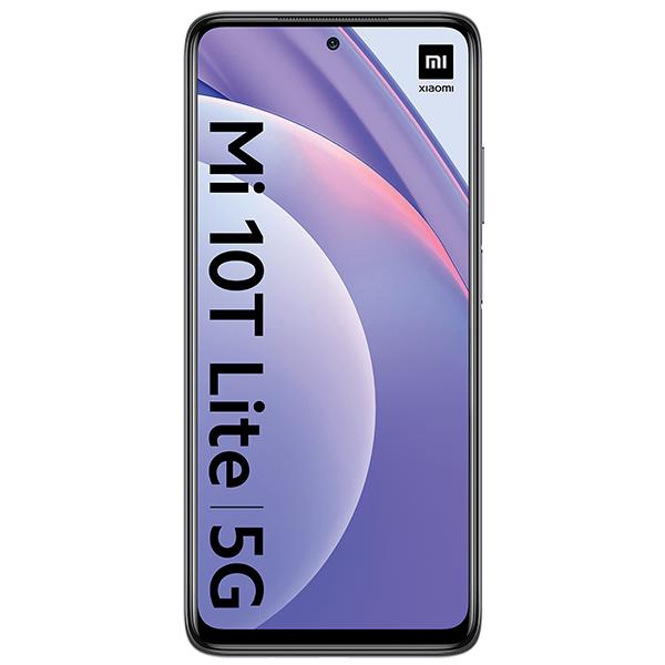 Samsung Galaxy A32 5G | 128GB | Preto