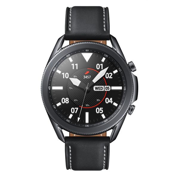 Samsung Galaxy Watch3 BT | 45mm | Preto