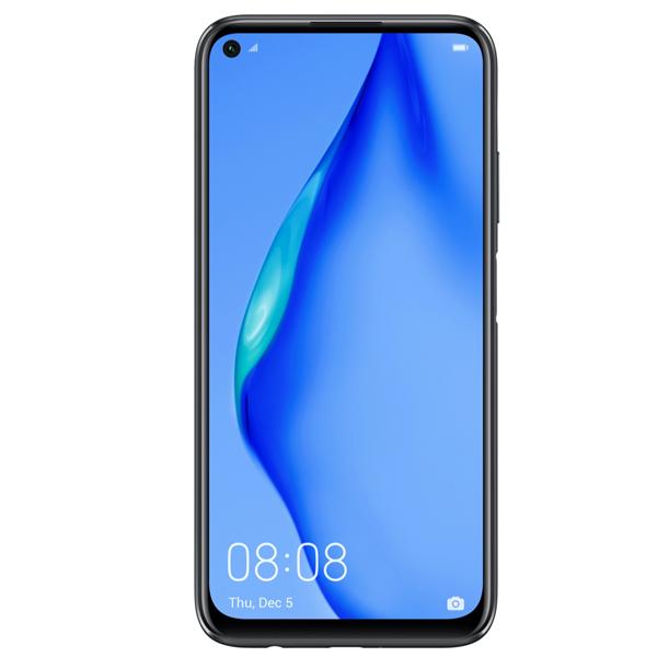 Huawei P40 Lite | 128GB | Preto